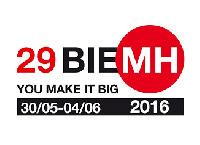 2016_biemh-bilbao
