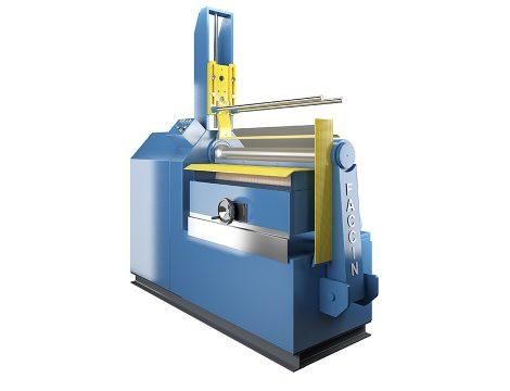 hcu-2r-rundbiegemaschine-mit-automation