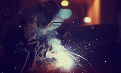 Metallbauwerkstaette Und Mechanische Werkstaetten