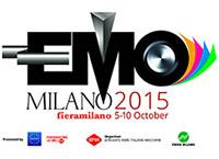 2015_emo-milano