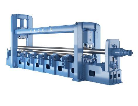 hav-2p-cilindradora-de-tubos