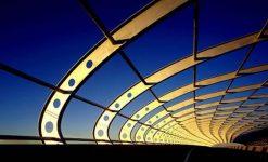 Structures Metalliques