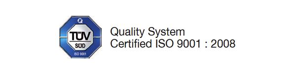 quality-system