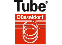 2016_tube-dusseldorf