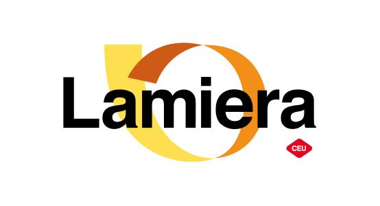 logo FIERA