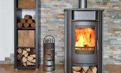 Отопление, вентиляция, насосы, горелки и фильтры
