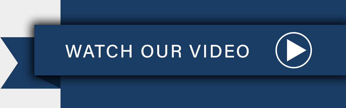 Faccin_Watch_Our_Video