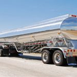 Faccin Roadrailway Tankers