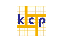 Faccin machines for kcp