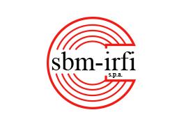 Faccin machines for sbm-irfi