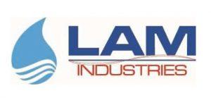 Faccin machines for lam
