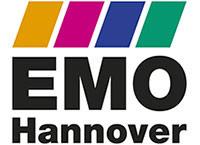 Faccin at EMO Hannover