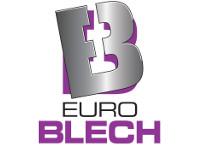 Faccin at EuroBlech
