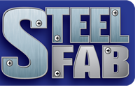 logoSteelFab