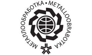 Faccin partecipa a Metalloobrabotka 2017 AMOB