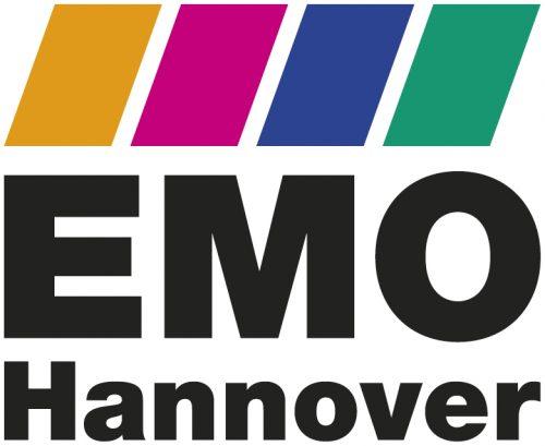 Faccin EMO Hannover