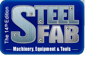 Faccin Steelfab 2018