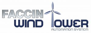 Faccin Wind Tower Automation System