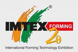 Faccin Exhibiting IMTEX